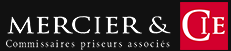Mercier Auction