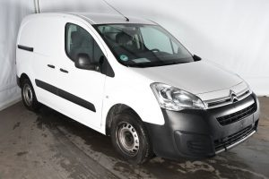 CITROEN BERLINGO L1 1,6 BLUEHDI75 FRESH BLANC 1UGX270